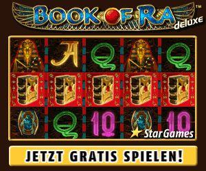 spielt im jackpotcity online casino noch heute und…