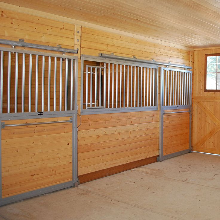 1000 ideas about pole barn packages on pinterest diy for 40x50 pole barn
