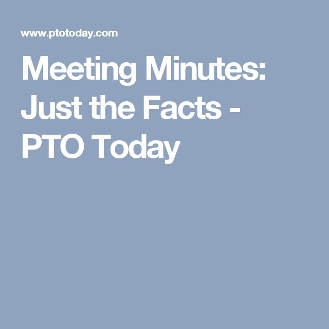 7 best meeting minutes images on Pinterest Business meeting - minute templates free