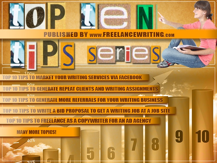 Canadian Freelance Writing Jobs, Jobs for Canadian Writers