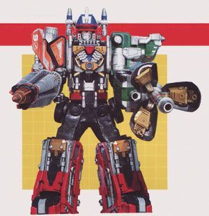 I searched for power rangers operation overdrive drivemax megazord mixer images on Bing and found this from https://fr.pinterest.com/explore/power-rangers-operation-overdrive/