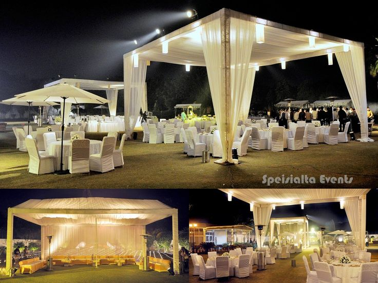 We understand that the quality and our standards of service is the ultimate commitment to our clients. #speisialtaevents#events #decor #decoration #weddingplanner #evenorganizer Visit Our Website: www.speisialtaevents.com For Booking Call:+91-9350655999, +91-9350455999