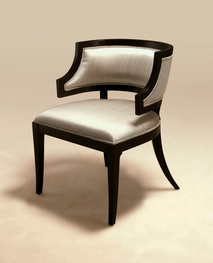 1009 best FURNITURE - CHAIRS images on Pinterest