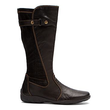 Womens boots in different colors. Sizes 42 - 45. http://www.bigshoes.gr/r3473-01.html