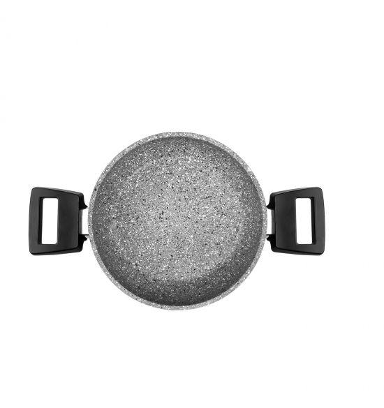 Karaca Grey Stone Bio Granit Sahan 20 cm