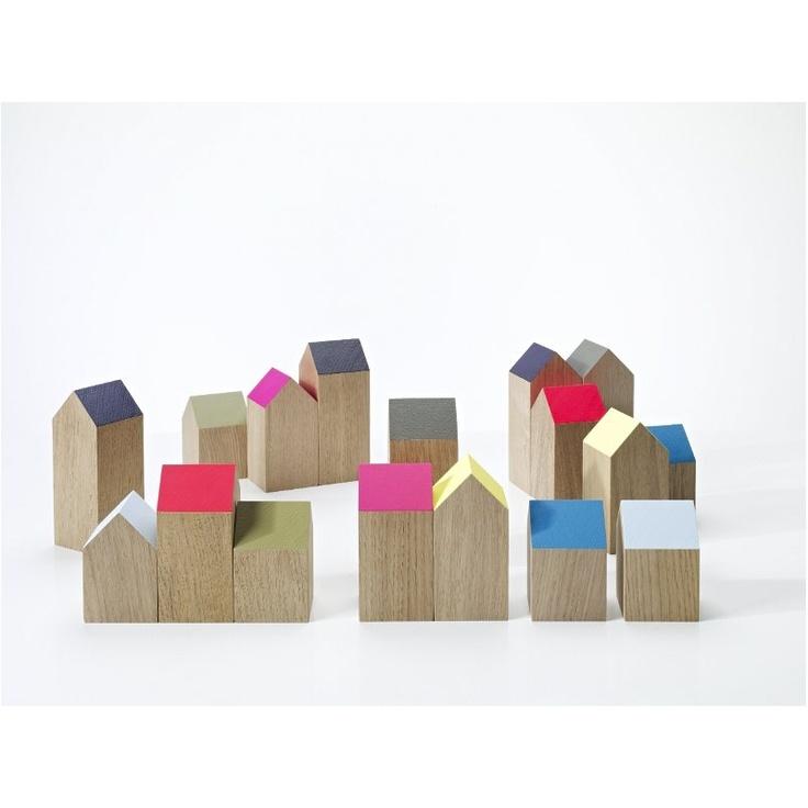 : Houses, Inspiration, Shops, Arches, Design, Kid