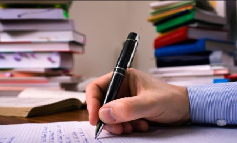 At present, the task has become very easy because of the availability of online academic proofreading services. For More Information Visit :- https://plus.google.com/116182046860921306932/posts