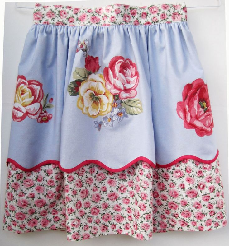 50 best images about aprons on pinterest vintage for Anthropologie cuisine couture apron