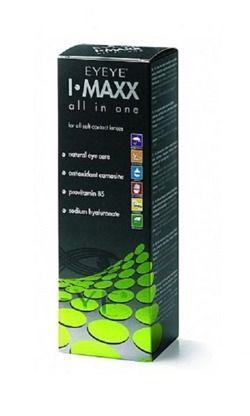 Eyeye I-Maxx 360ml