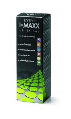 Eyeye I-Maxx 360ml