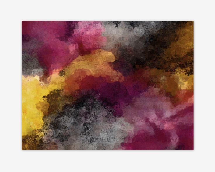 Purple And Grey Wall Art 45 best abstract wall art images on pinterest | abstract wall art