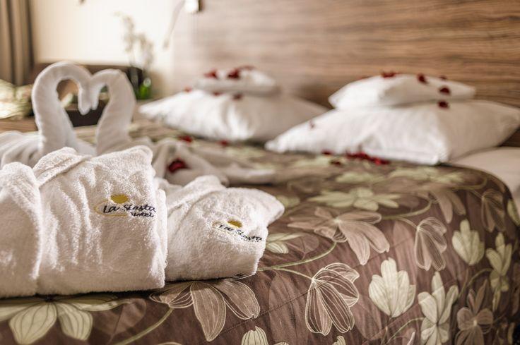 Pokój Lux