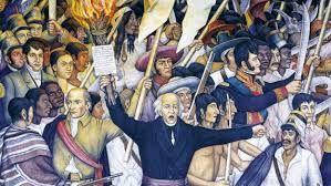 lee esta historia completa en http://angel12.empowernetwork.com/blog/los-heroes-mexicanos-que-nos-dieron-patria-independencia