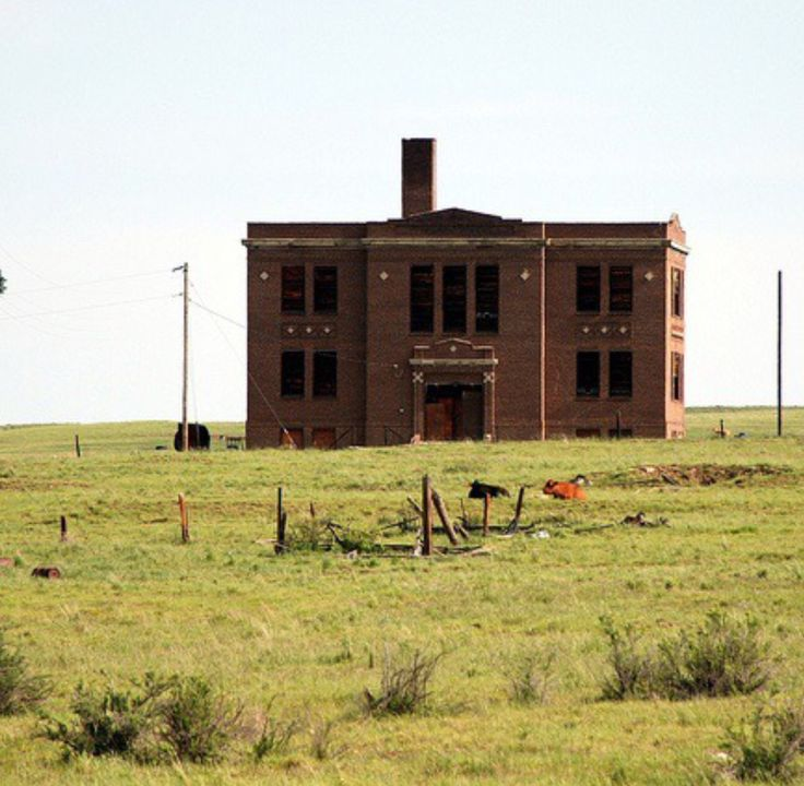 43 Best Abandoned School Houses Images On Pinterest