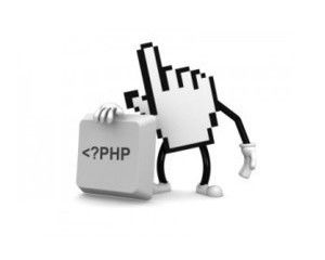 Some surprisingly most useful PHP functions must to be known