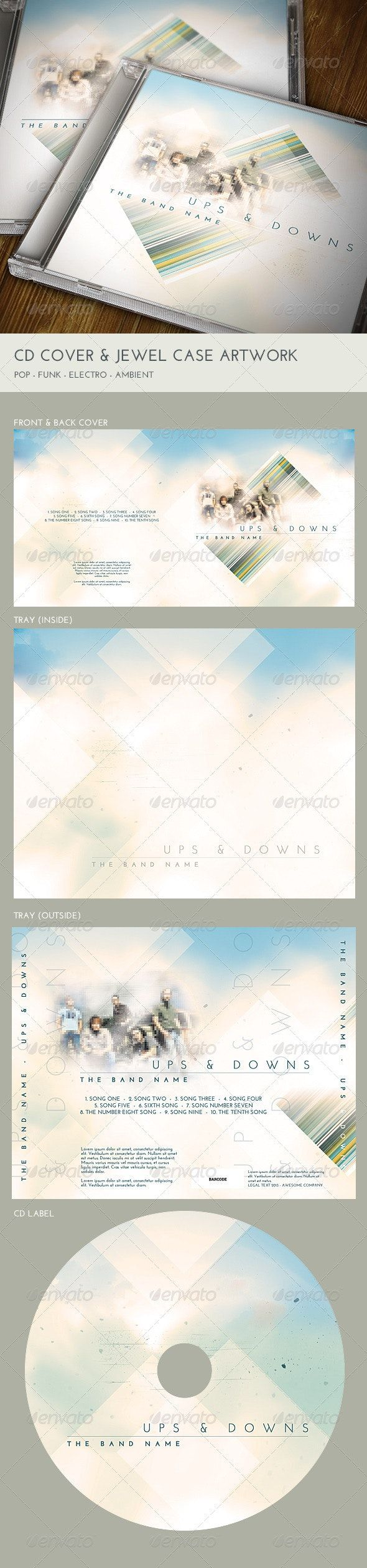 Pin On Graphics Designs Art