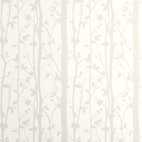 M s de 25 ideas incre bles sobre papel tapiz de color rosa for White washable wallpaper