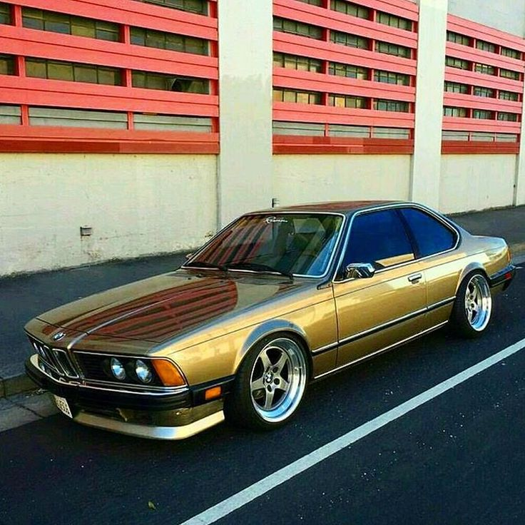 """9 Likes, 1 Kommentare - BMW Classic E12 E28 Sharks (@ motoszef_bmw_e12_e28_sharks) auf Instagram: """"Jestem ..."""