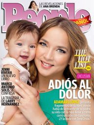 Descargar People en Español de Time, Inc. PDF, eBook, ePub, Mobi, People en Español PDF Gratis  Descargar >> http://descargarebookpdf.info/index.php/2015/11/22/people-en-espanol-de-time-inc/