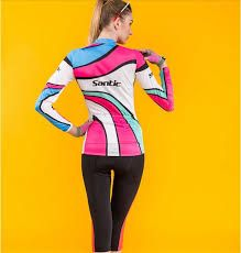 Image result for cycling top design ideas for women