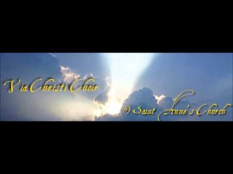 The God Of All Grace - YouTube