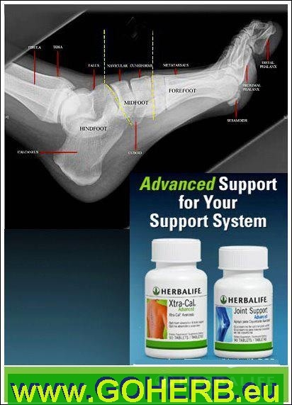 For your BODY HEALTH  Order NOW!     Sabrina   INDEPENDENT HERBALIFE DISTRIBUTOR   since 1994     XeeMe: http://xeeme.com/SasaSieht