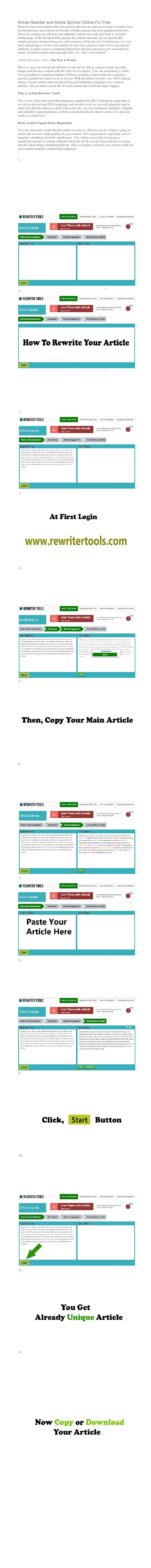 paper writing services legitimate work