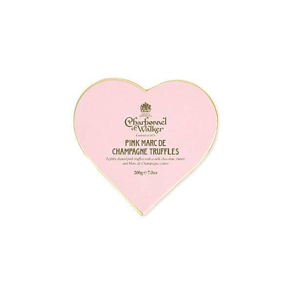 Valentines Day - Luxury gifts for Her & Him | Selfridges ❤ liked on Polyvore featuring beauty products