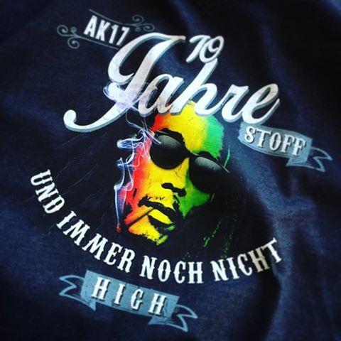 Abi  U0026 Abschlussshirts Gratis Katalog Unter Www.shirts N Druck.de