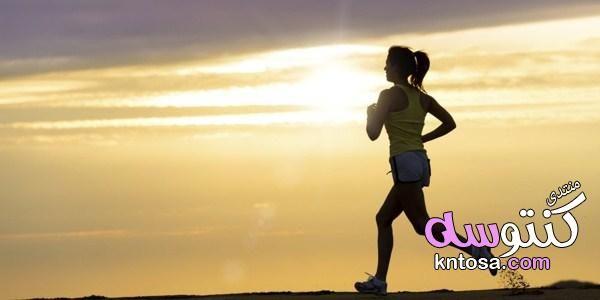 تجربتي مع الجري فوائد الجري للتخسيس تمارين الجرى فى البيت المشي ام الجري لحرق الدهون فوائد الجري Kntosa Com 05 19 154 Movie Posters Movies Poster