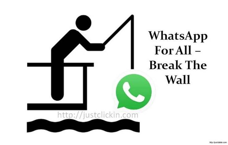 How To Install WhatsApp on Unsupported Nokia Phones Asha 200, 202, 301, 305 etc