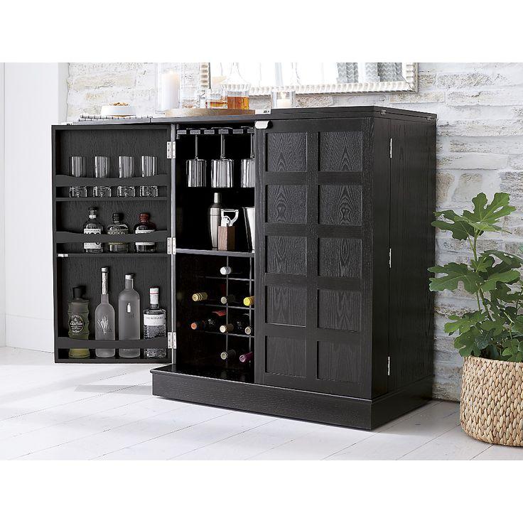 about us barschr nke hausbars und bar. Black Bedroom Furniture Sets. Home Design Ideas