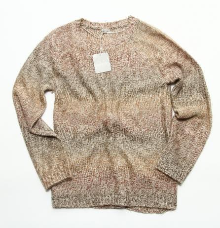 Bluza Dama Oviesse Marime: L Pret: 50 Lei