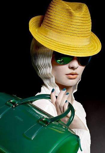 57 best furla bag images on Pinterest