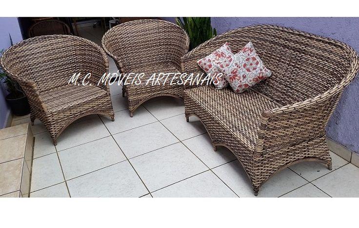 conjunto-de-sofa-dalas-gr-e-poltronas-fibra-sintetica-e-estrutura-aluminio-1-min