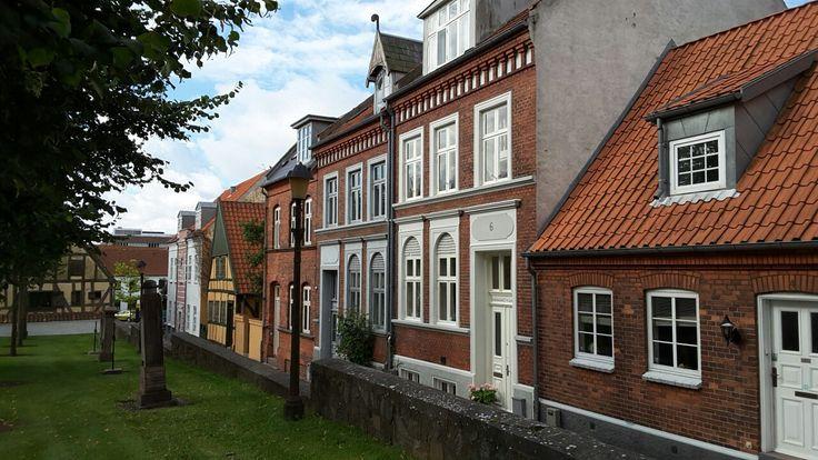 Horsens, Danmarj