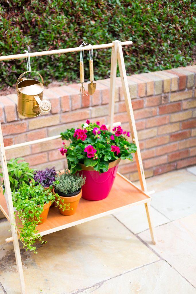 380 best summer outdoor crafts images on pinterest outdoor crafts backpacks and birthdays. Black Bedroom Furniture Sets. Home Design Ideas