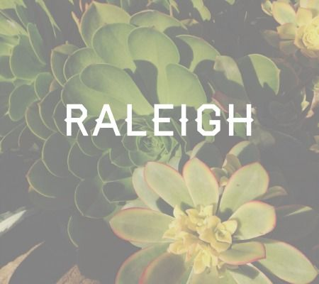 Raleigh baby names!!!!!!