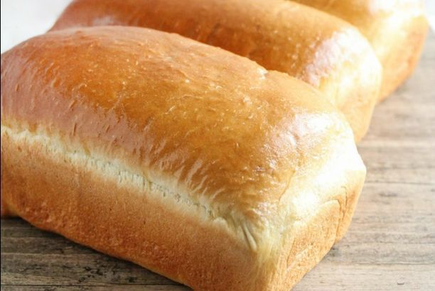 12 Easy Bread Recipes