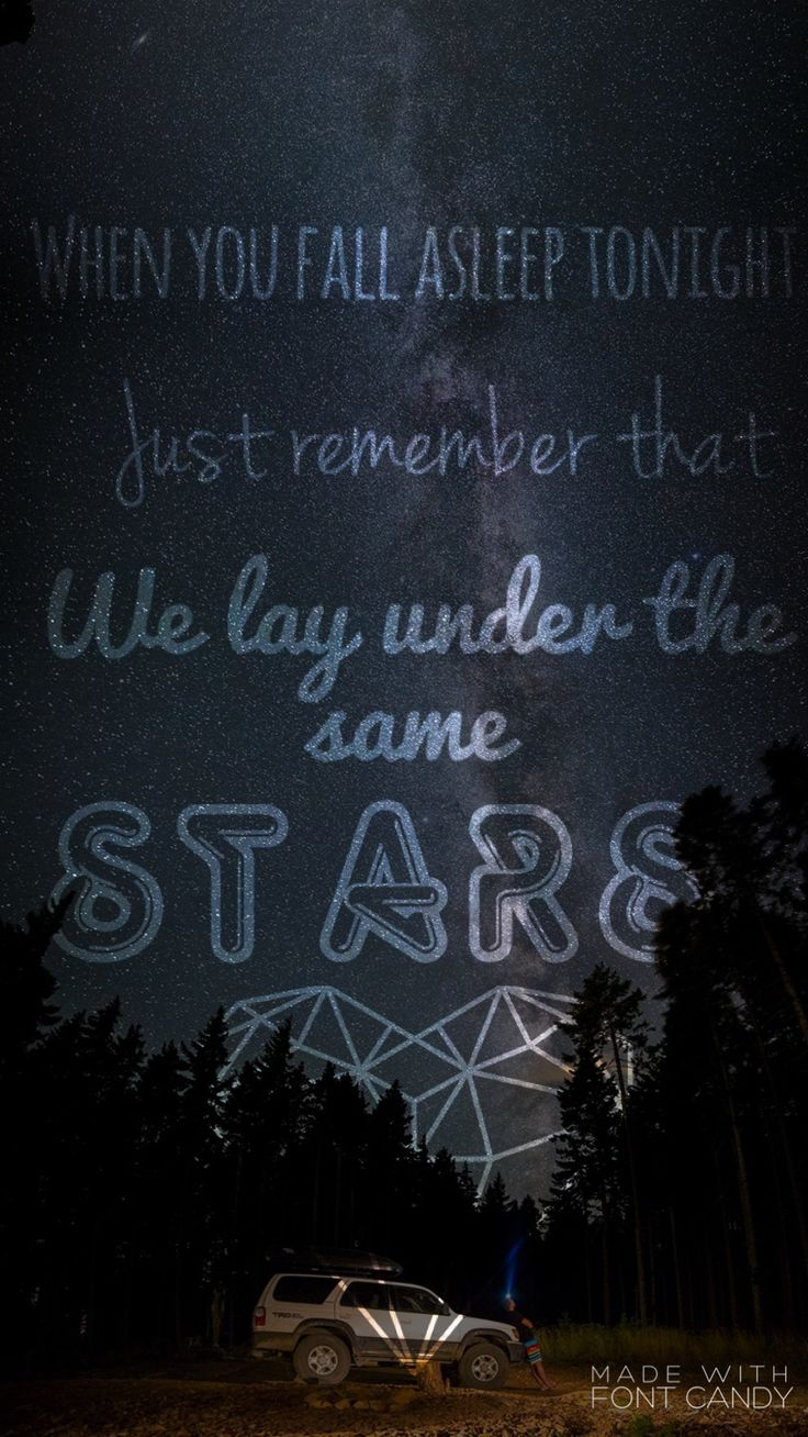 Lyric Quotes Party Taylor Swift