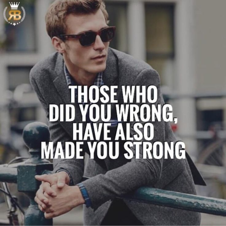 "404 Likes, 11 Comments - Your Success Is Our Goal (@risebeyond.fam) on Instagram: ""Those who did you wrong have also made you strong - Tag someone :) """