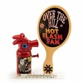 Over the Hill Hot Flash Kit - Sold Out