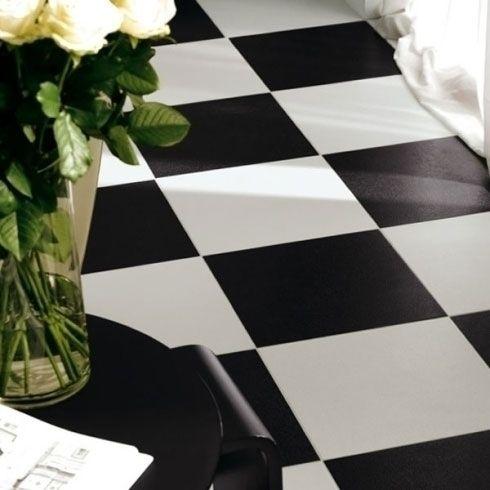 Come scegliere le piastrelle : un' utile guida per scegliere in maniera corretta le piastrelle più adatte ad ogni ambiente della casa