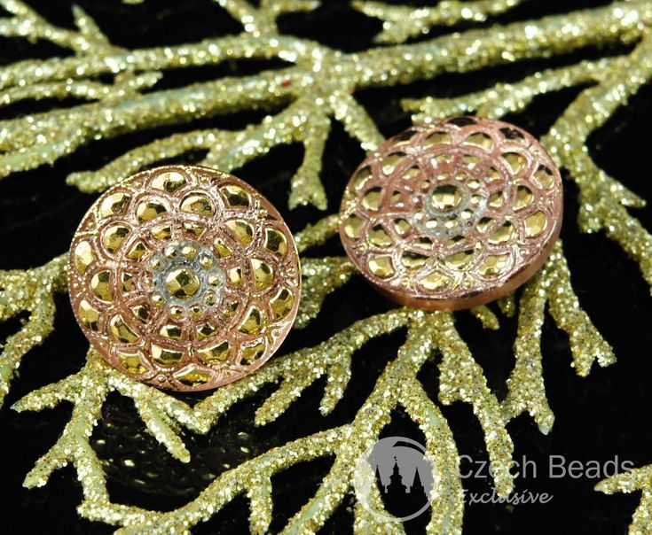 ✔ What's Hot Today: Handmade Czech Glass Buttons Small Gold Flower Pink Size 8, 18mm 1pc https://czechbeadsexclusive.com/product/handmade-czech-glass-buttons-small-gold-flower-pink-size-8-18mm-1pc/?utm_source=PN&utm_medium=czechbeads&utm_campaign=SNAP #CzechBeadsExclusive #18Mm_Czech_Button, #18Mm_Glass_Button, #Button_18Mm, #Czech_Button_8, #Czech_Flower_Button, #Flower_Glass_Button, #Glass_Button_8, #Gold_Flower_Button, #Handmade_Czech_Button, #Handmade_Glass_Button, #Pin