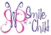 Smile of a Child TV (SoaC) is a Christian children's channel affiliated with Trinity Broadcasting Network (TBN) that offers programming 24 hours per day, seven days a week. It is the television arm of TBN's Smile of a Child ministry, created by TBN co-founder Jan Crouch.