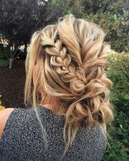 60 Bridal Wedding Hairstyles For Long Hair that will Inspire #weddinghairstyles