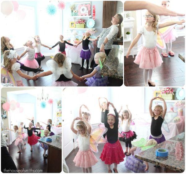 25+ Best Ideas About Ballerina Dancing On Pinterest