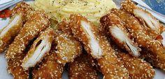 10 csábító csirkés fogás holnap ebédre - Receptneked.hu - Kipróbált receptek képekkel