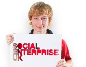 Social Enterprise UK directory