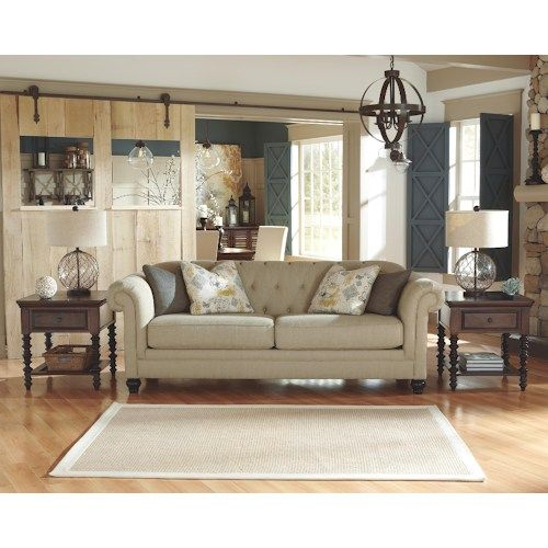 1000+ ideas about Ashley Furniture Sofas on Pinterest Ashleys Furniture, Living Room and Furniture